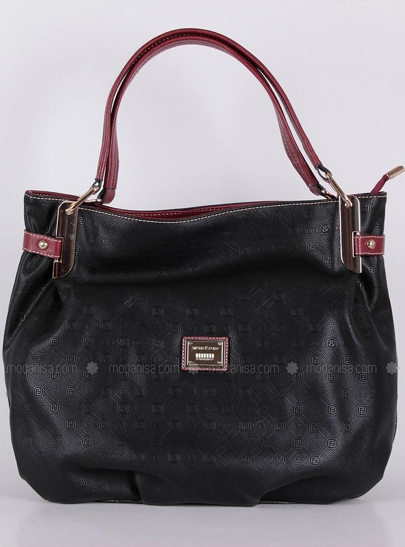 Model New 2014 Women Famous Brands Polo Bags Designer Brand Women Brand Bags