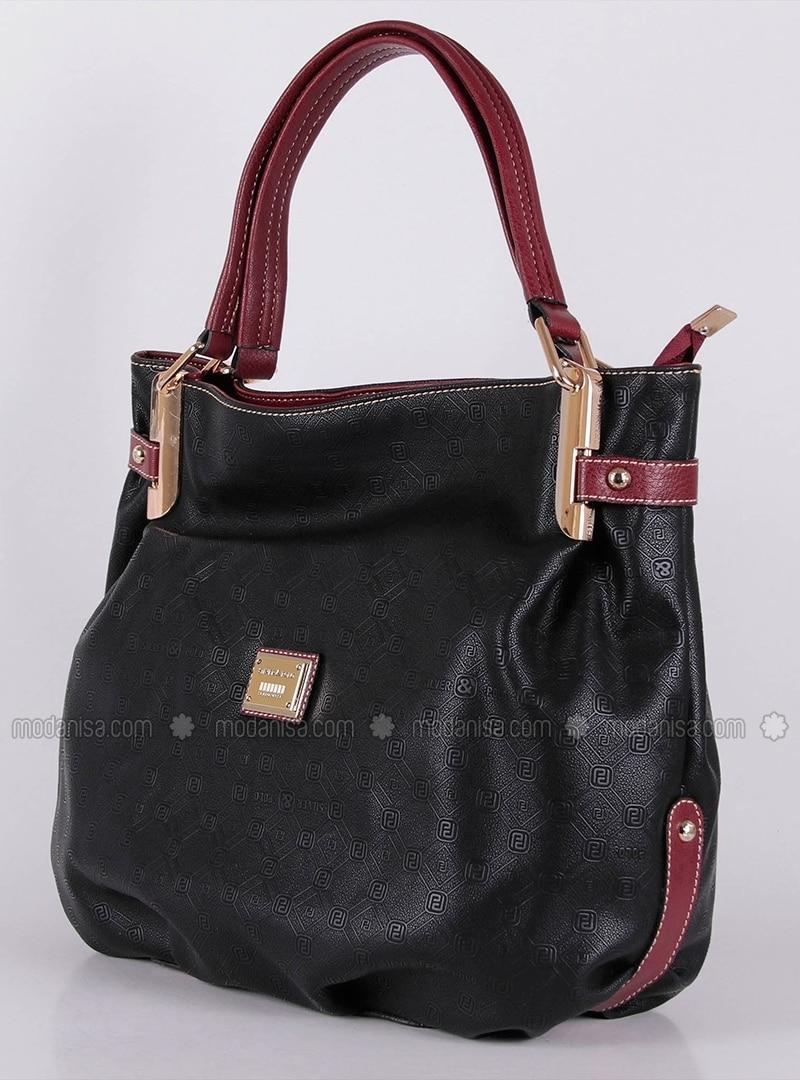 Fantastic Women Bag  Silver Polo  Bags  Modanisa