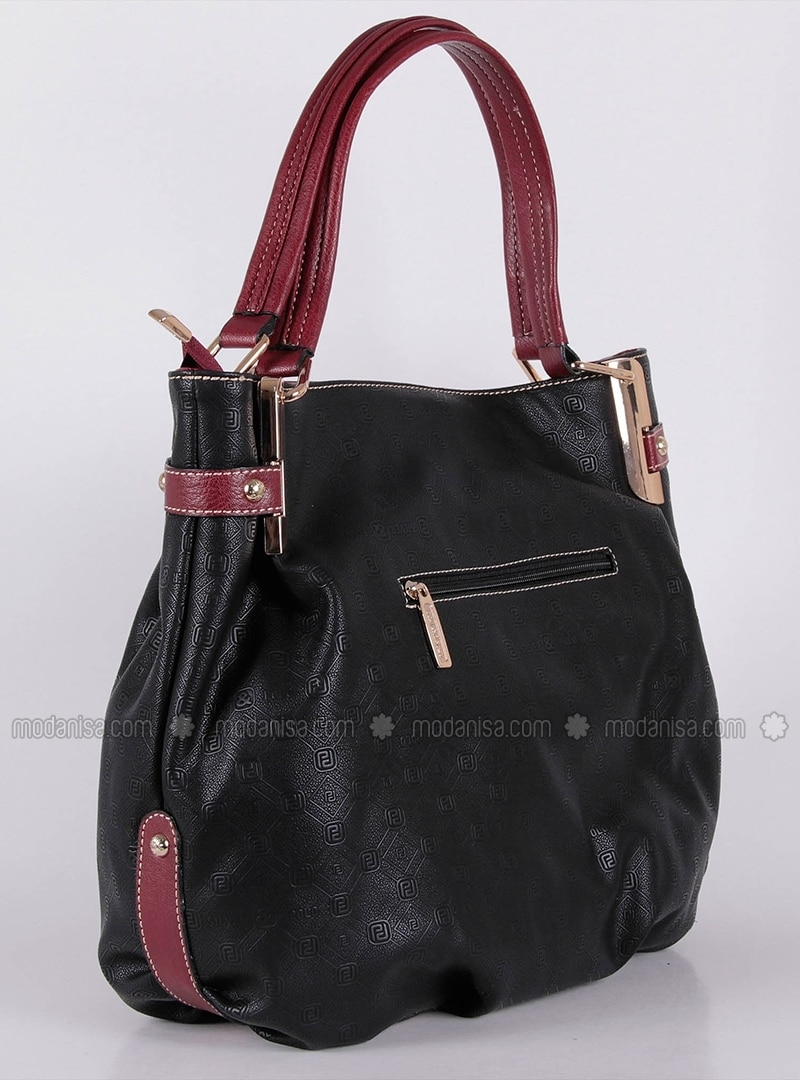 Brilliant Item Type Street Style Handbags Interior Interior Compartment  And Promoting Independent Suppliers And Product
