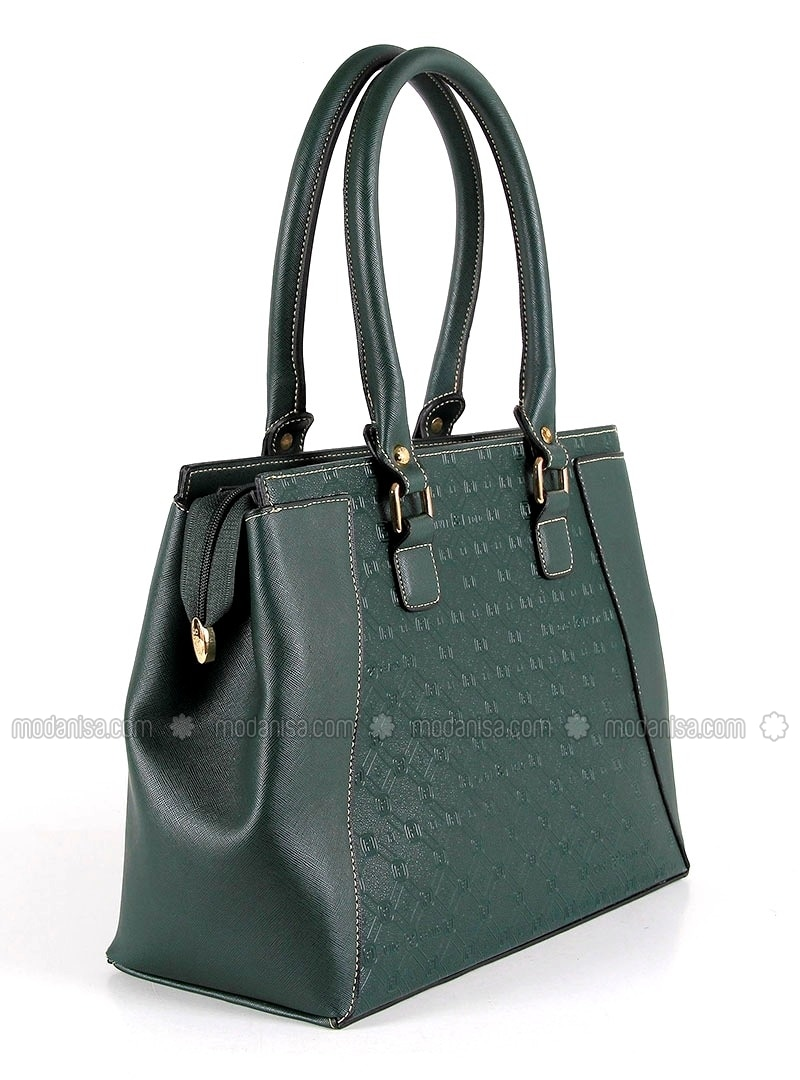 Luxury Polo Bags For Women 2016 Polo Bags For Women Deals  44 OFF