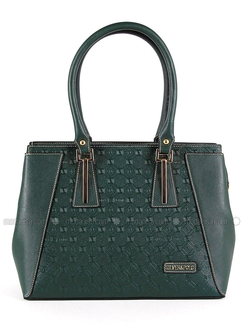 Excellent Prada Was Initially Into Making Handbags, Travel Bags And Suitcases For  Lauren Opened Other Labels Like Ralph Lauren Black, Ralph Lauren Polo, Etc They Are