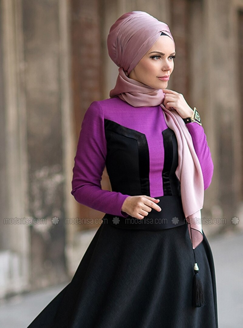 dating muslima