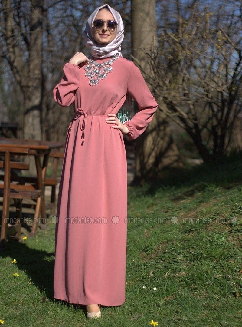omegna muslim girl personals Muslim dating for muslim singles meet muslim singles online now registration is 100% free.