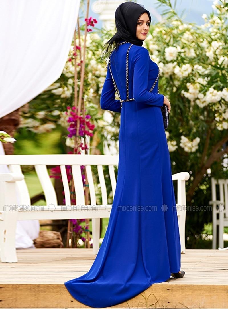Saks Designer Evening Gowns - Best Ideas Gowns