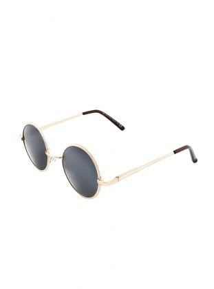 Gözlük - Standart - Di Caprio