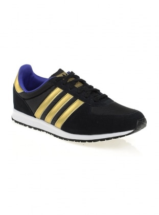 Adistar Racer W Shoes - Black - Adidas 232273