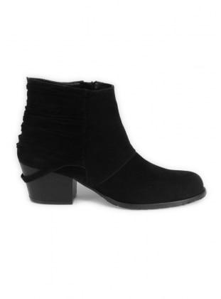 AyakkabıV Bot - Siyah