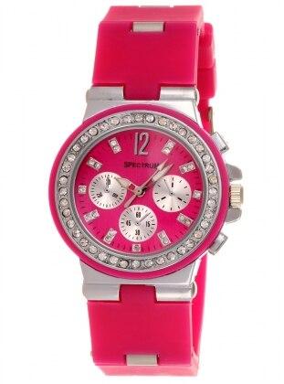 Купить дорогие мужские швейцарские часы бу в