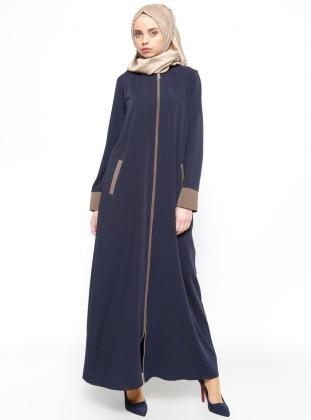 Sajidah Modern Abaya | Sutrah Abayas & Islamic Clothing | Islamic ...