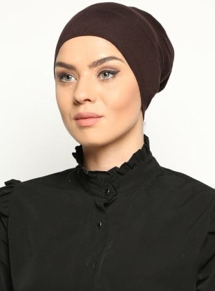 Simple - Bonnet