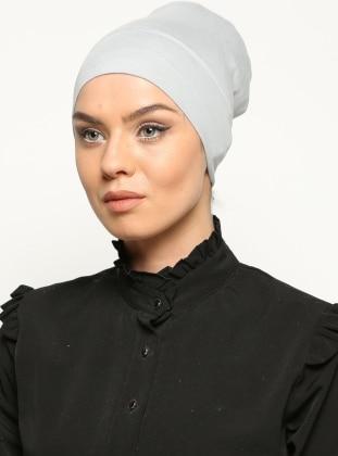 Viscose - Bonnet