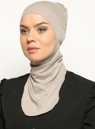 Simple - Minc - Bonnet
