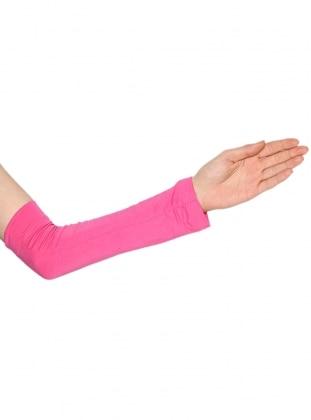 Law enforcement Fuchsia - Pink - Busra Anil