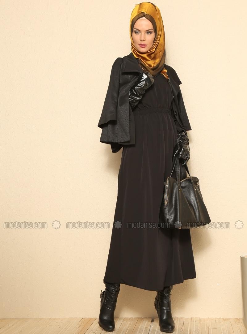 Manches Robe À Souris Noir Chauve P0XN8Oknw
