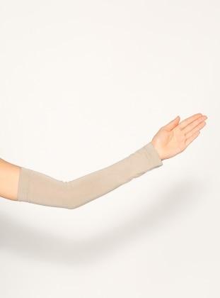 Minc - Sleeve Cover - Ecardin