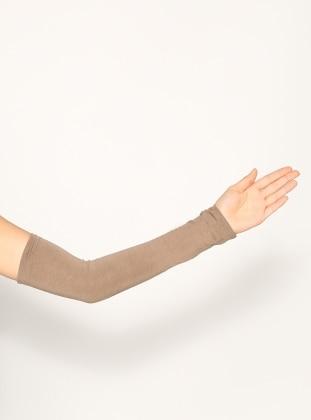 Minc - Sleeve Cover