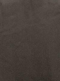 Crystal Scarf - Black - Balse Esarp