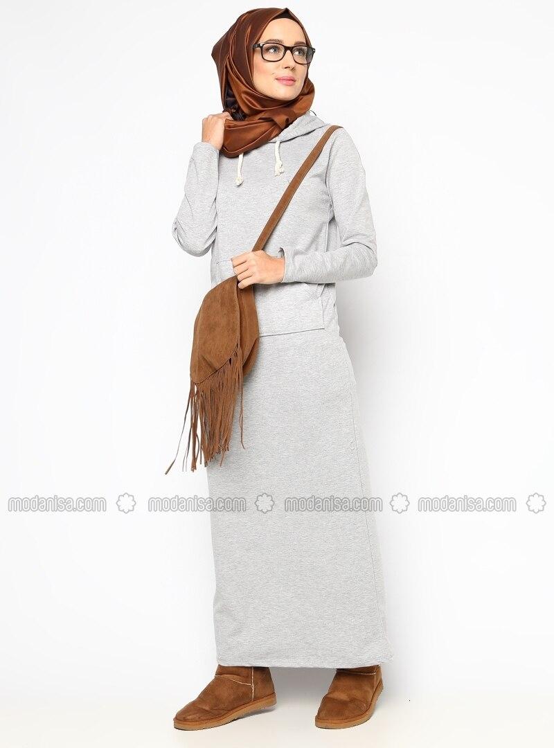 Jean Jean Femme Robe Robe Femme Pour Femme Voilée Robe Pour Voilée Pour Jean hsQrdt