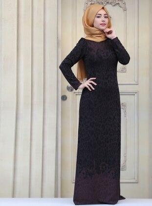 Henna Elbise - Acı Kahve Zehrace