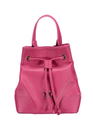 Bag – Fuchsia – Pierre Cardin Canta