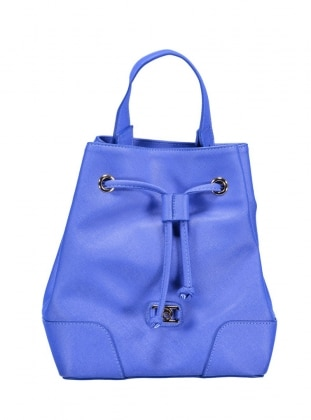 Bag – Blue – Pierre Cardin Canta