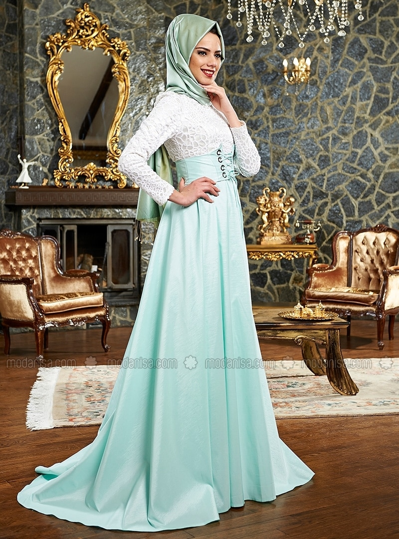 Amazing Evening Gown Wedding Gallery - Wedding Ideas - memiocall.com