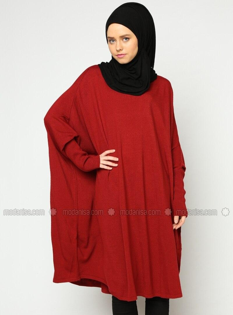 87685cf729a z-yarasa-kollu-tunik--bordo--seyhan-fashion-178296-3.jpg