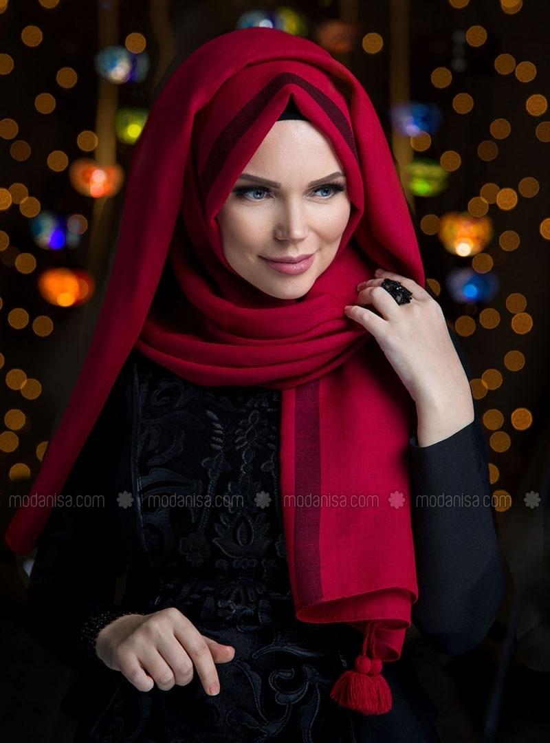 Muslim Matrimonial Muslim Marriage Muslim Singles