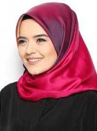 Batik Eşarp - Anna Lucci