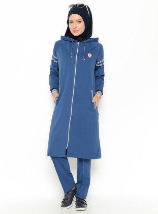 102496f59fe survetement femme turque