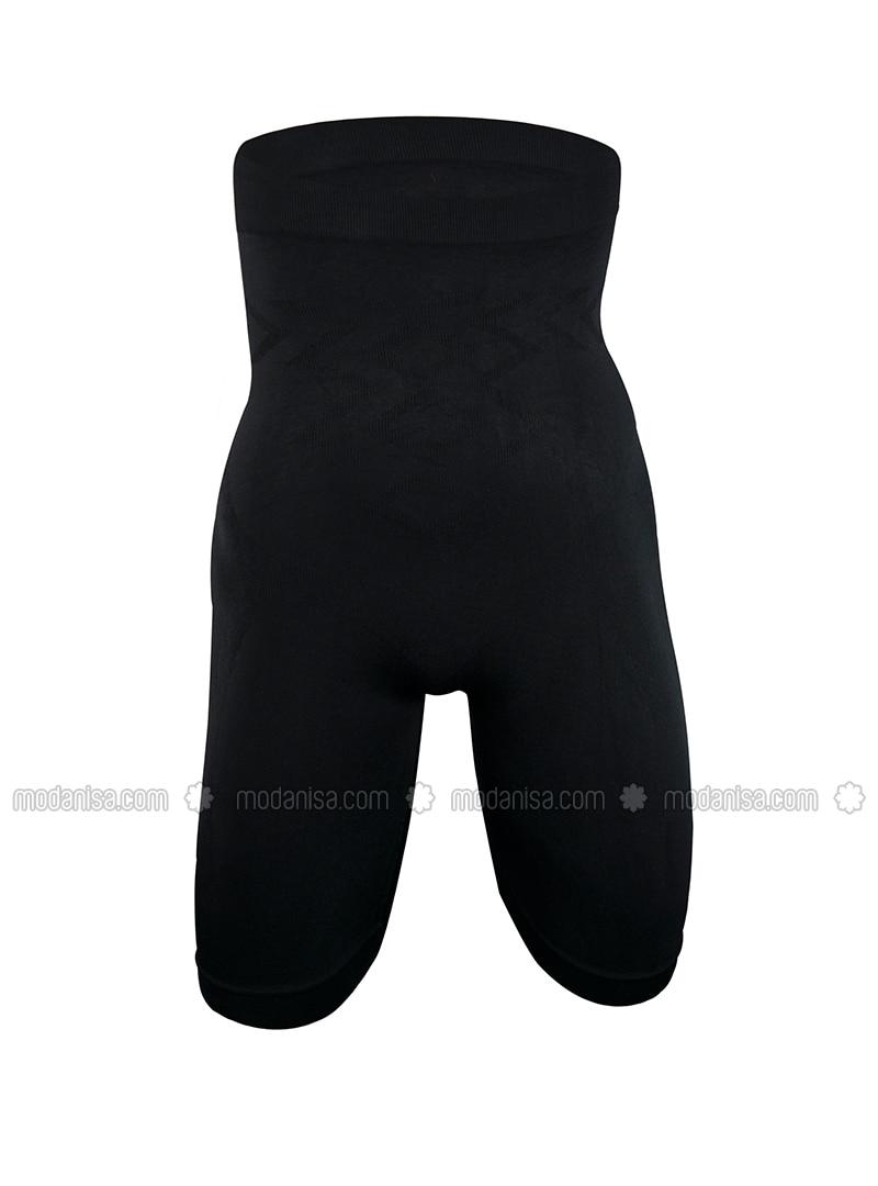 Undershirt / Corset / Tights
