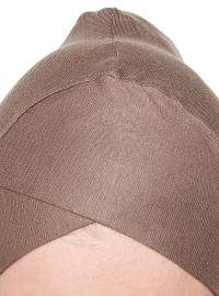 Simple - Minc - Bonnet
