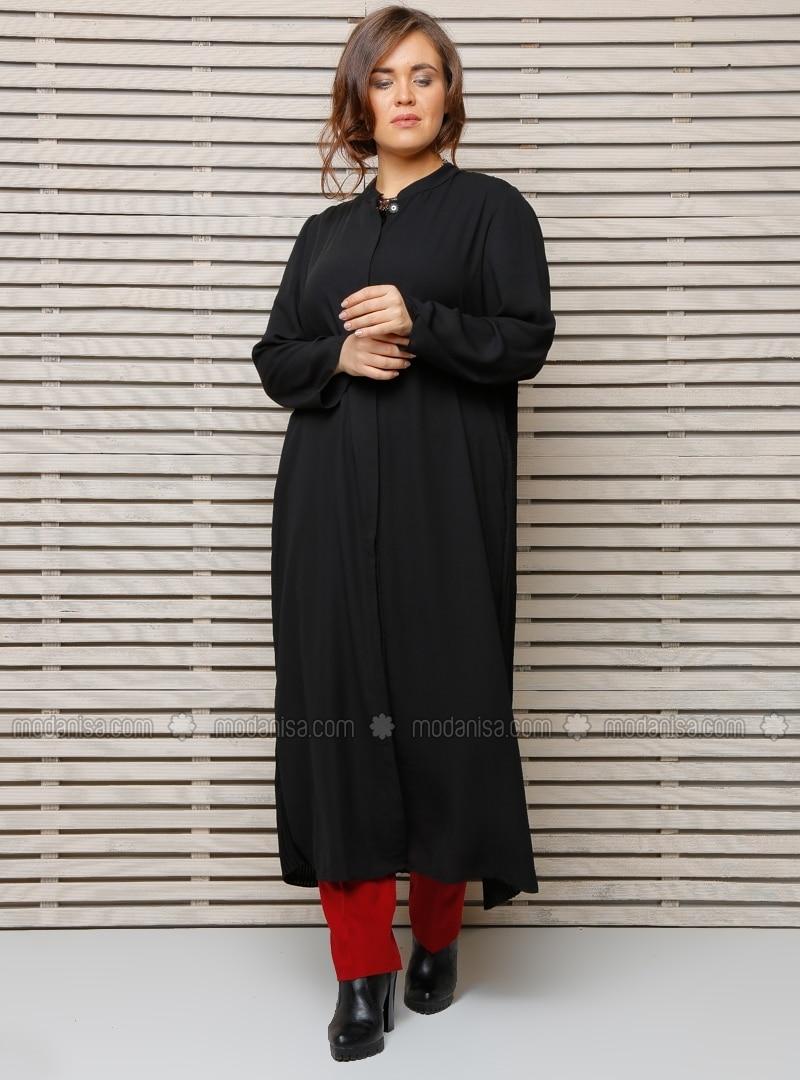 gro e gr en cape mantel pardes mantel alia. Black Bedroom Furniture Sets. Home Design Ideas