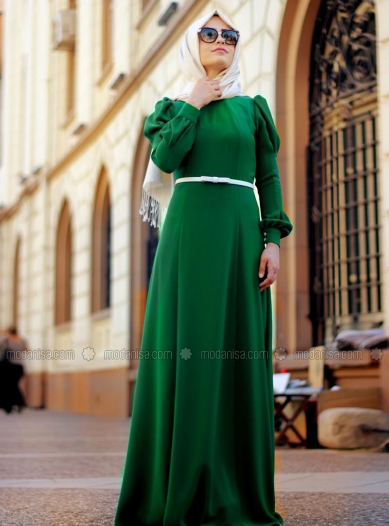 Fotos prenses elbise modelleri picture - Prenses Elbise Ye Il Sema Im Ek