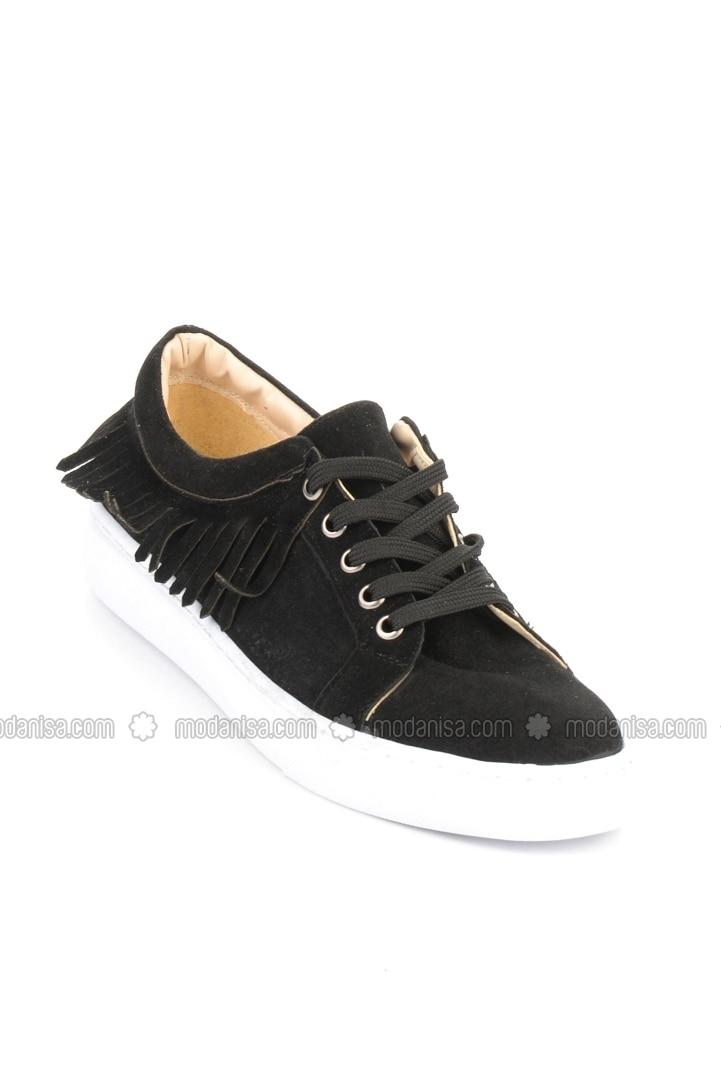 Shoe - BAMBI AYAKKABI