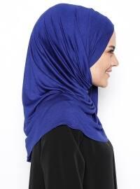 ready turban - Saxe
