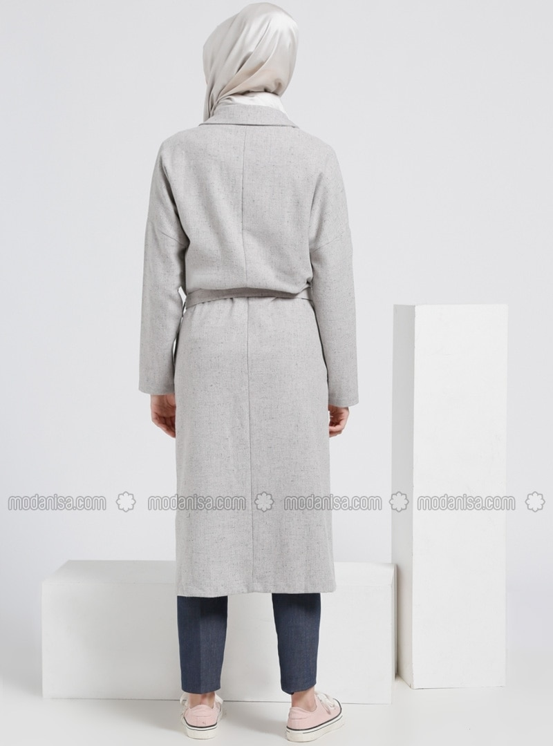 cape mantel pardes mantel benin. Black Bedroom Furniture Sets. Home Design Ideas
