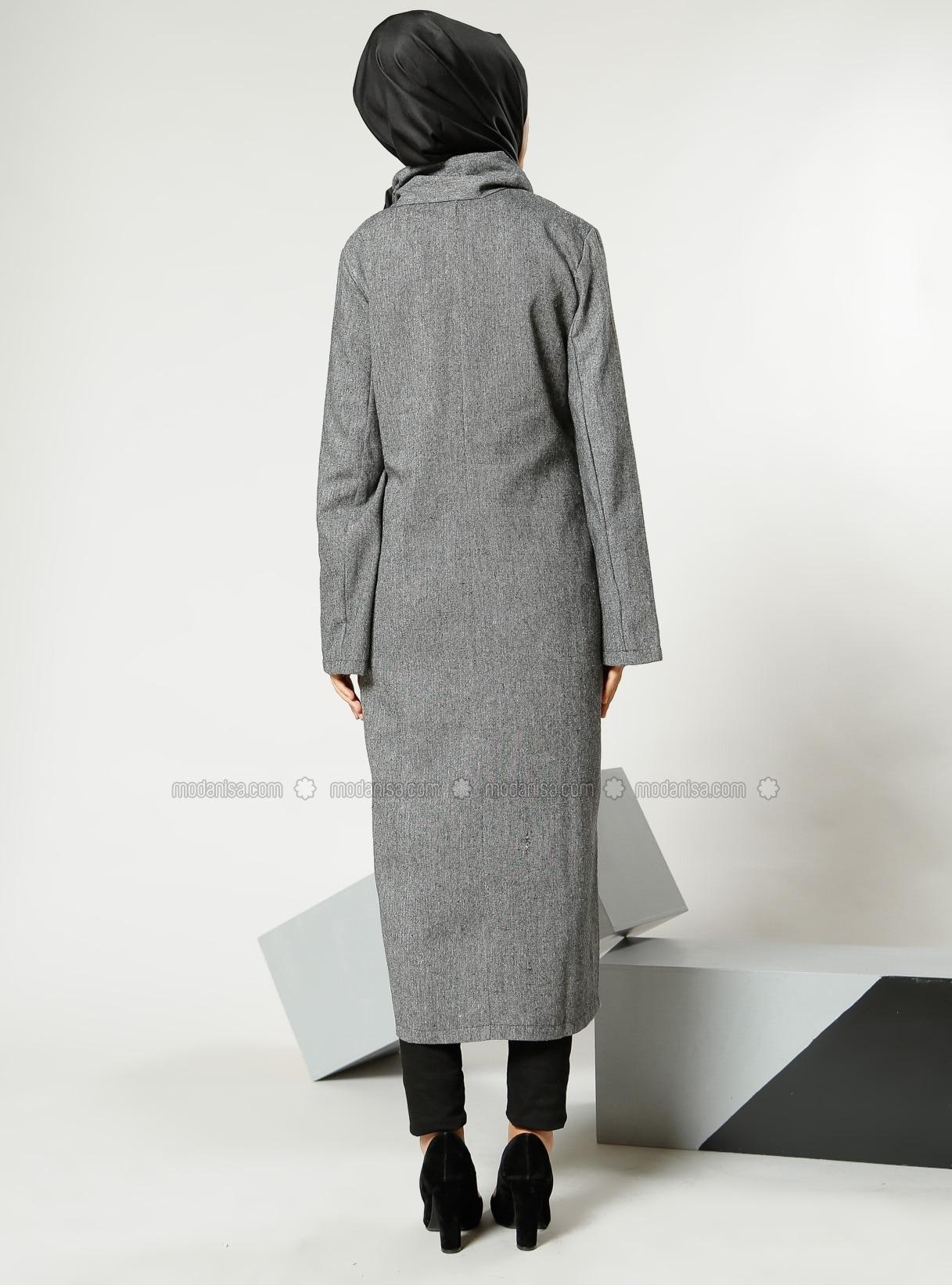 cape mantel pardes mantel refka. Black Bedroom Furniture Sets. Home Design Ideas