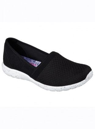 Ayakkabı - Siyah - Skechers Ürün Resmi