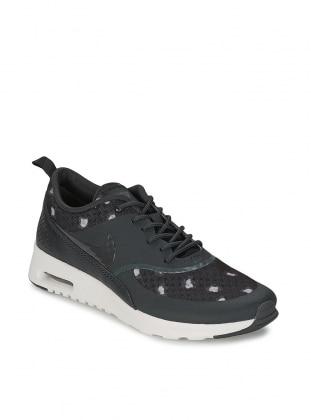 Black - Sport - Sportswear - Nike
