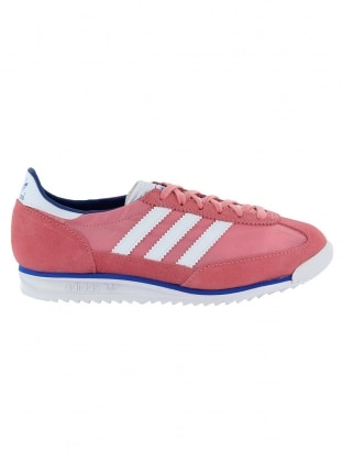 Adidas SL72 W Ayakkabı - Pembe