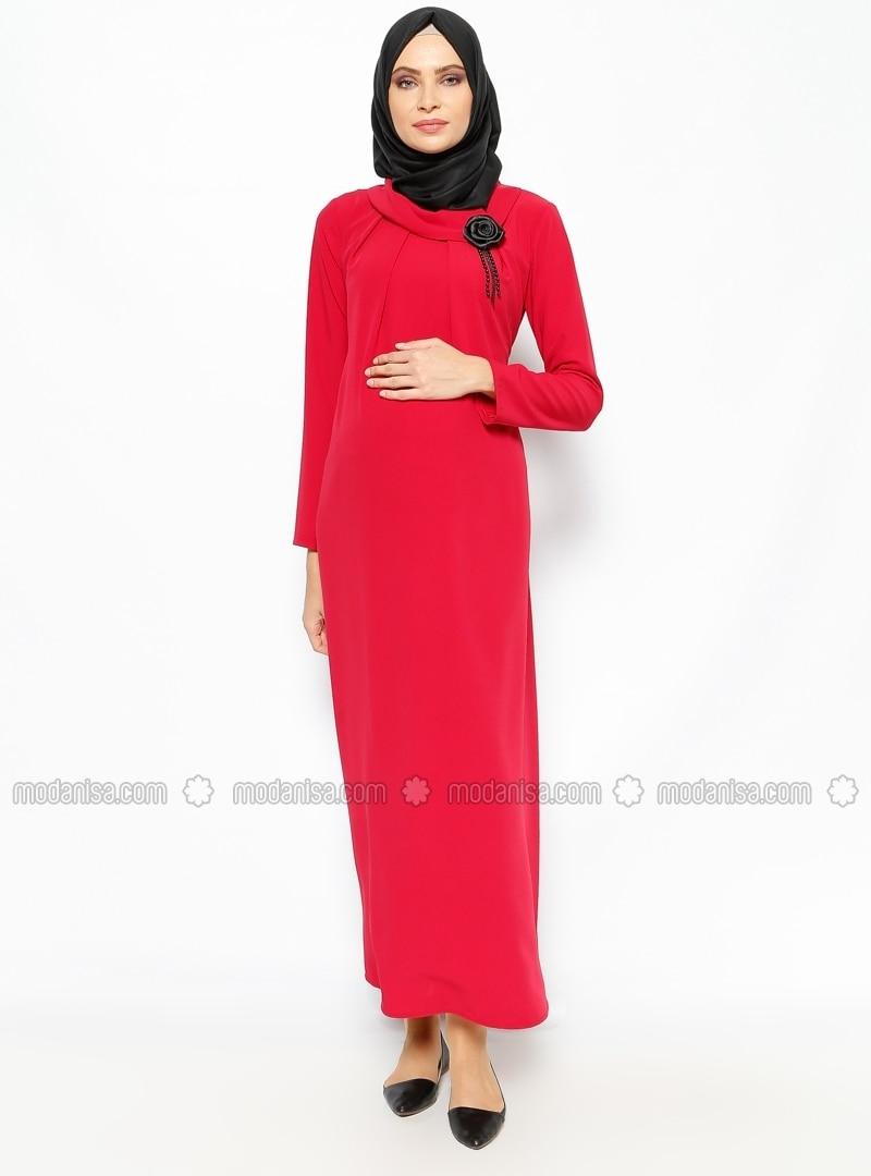 Dress pink havva ana maternity dress pink havva ana ombrellifo Image collections