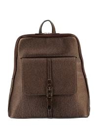 Çanta - Bakır - Housebags
