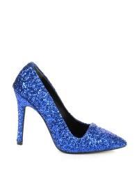 Shoes - Saxe - BAMBİ AYAKKABI