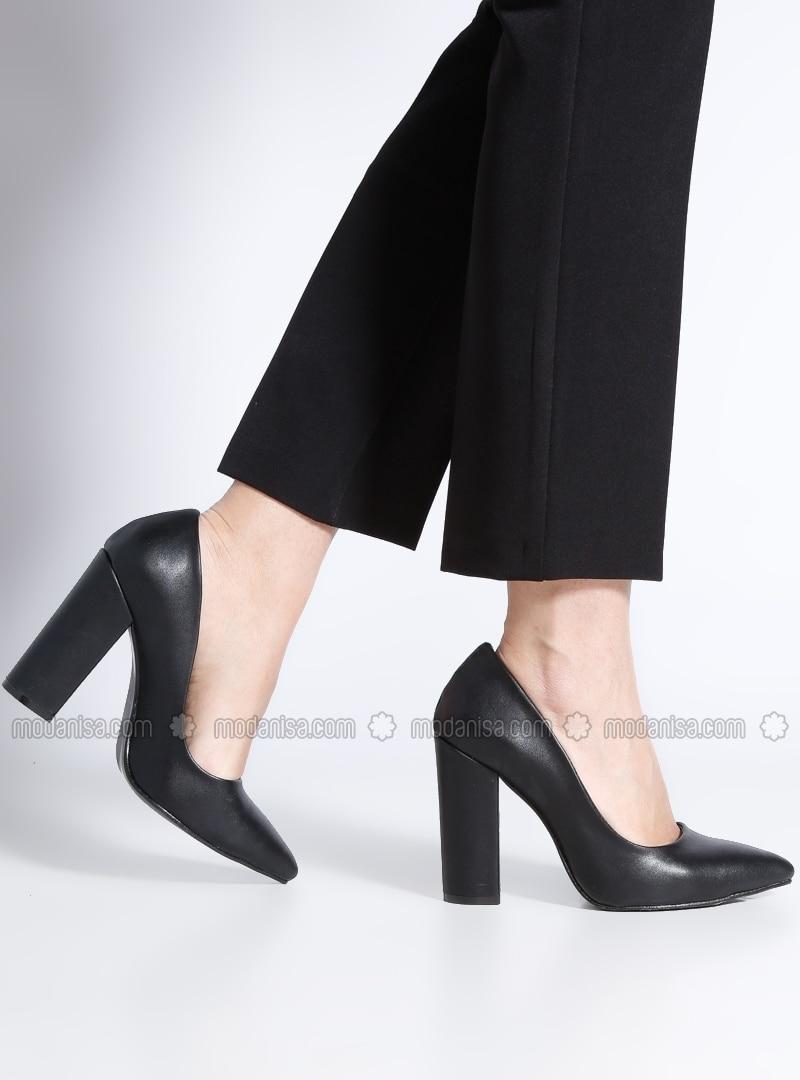 Shoes - BAMBİ AYAKKABI