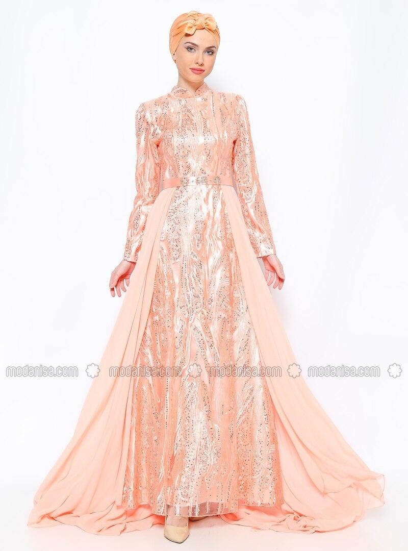 a8f22551ecb z dantelli abiye elbise somon asbella abiye