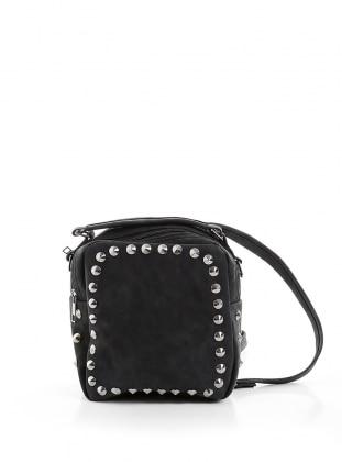 Çanta - Siyah