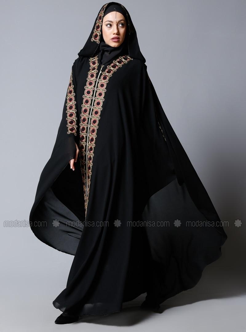 Dubai Islamic Fashion