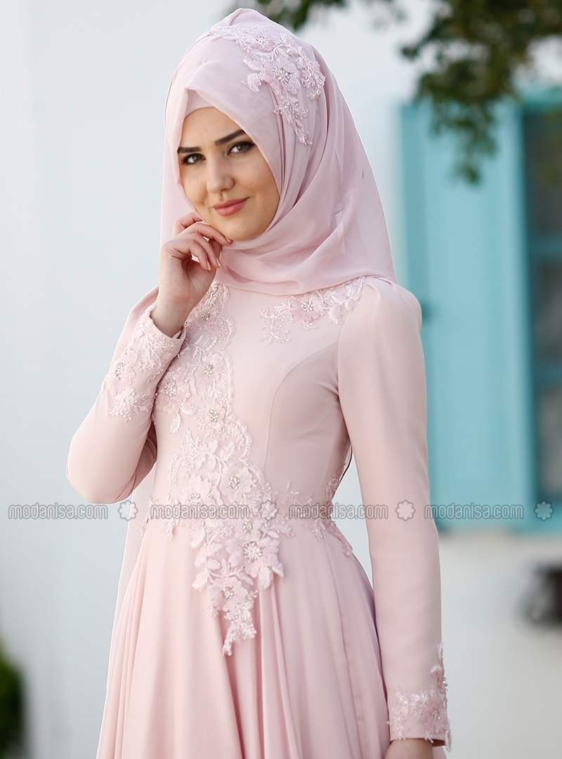 Muslim dress pictures images