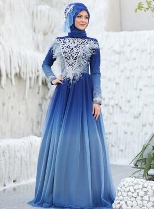 d1114da10a22e Sema Şimşek Tesettür Elbise Modelleri En Uygun Ucuz Fiyatlara Satın Al